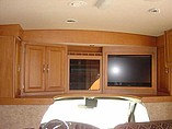 2006 Winnebago Minnie Winnie Photo #28