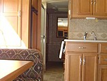 2006 Winnebago Minnie Winnie Photo #39