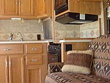2006 Winnebago Minnie Winnie Photo #40