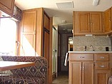 2006 Winnebago Minnie Winnie Photo #42