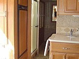 2006 Winnebago Minnie Winnie Photo #48