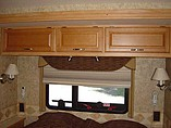 2006 Winnebago Minnie Winnie Photo #69