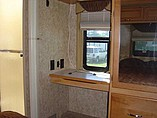 2006 Winnebago Minnie Winnie Photo #79