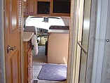 2006 Winnebago Minnie Winnie Photo #80