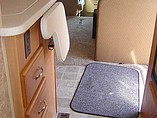 2006 Winnebago Minnie Winnie Photo #91