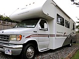 2002 Winnebago Minnie Winnie Photo #1