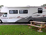 2002 Winnebago Minnie Winnie Photo #9