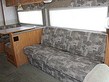 2005 Winnebago Minnie Winnie Photo #9