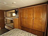 2014 Winnebago Minnie Winnie Photo #10