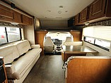 2014 Winnebago Minnie Winnie Photo #13