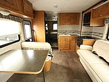 2014 Winnebago Minnie Winnie Photo #15