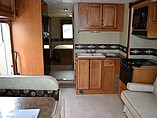 2015 Winnebago Minnie Winnie Photo #19