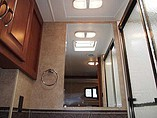 2015 Winnebago Minnie Winnie Photo #26