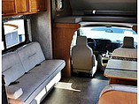 2015 Winnebago Minnie Winnie Photo #39