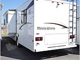 2015 Winnebago Minnie Winnie Photo #4