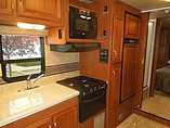 2015 Winnebago Minnie Winnie Photo #11