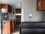 2009 Winnebago Navion Photo #3