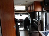 2009 Winnebago Navion Photo #4