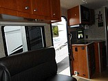 2009 Winnebago Navion Photo #6