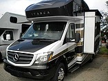 2015 Winnebago Navion Photo #2