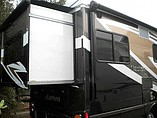 2015 Winnebago Navion Photo #3