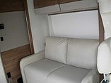 2015 Winnebago Navion Photo #5