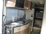 2015 Winnebago Navion Photo #6