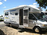 2006 Winnebago Navion Photo #2
