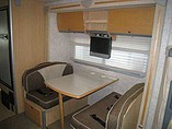 2006 Winnebago Navion Photo #6
