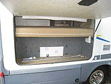 2006 Winnebago Navion Photo #20