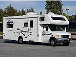 2006 Winnebago Outlook Photo #1
