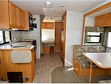 2006 Winnebago Outlook Photo #2