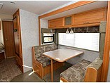 2006 Winnebago Outlook Photo #3