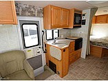 2006 Winnebago Outlook Photo #4