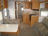 2006 Winnebago Outlook Photo #8