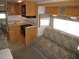 2006 Winnebago Outlook Photo #9