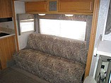 2006 Winnebago Outlook Photo #10