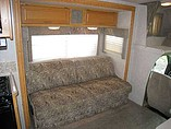 2006 Winnebago Outlook Photo #11