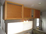 2006 Winnebago Outlook Photo #15