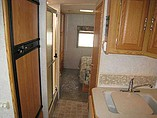 2006 Winnebago Outlook Photo #21