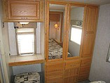 2006 Winnebago Outlook Photo #25
