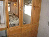 2006 Winnebago Outlook Photo #26