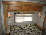 2006 Winnebago Outlook Photo #28