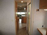 2006 Winnebago Outlook Photo #30