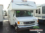 2007 Winnebago Outlook Photo #1