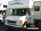 2007 Winnebago Outlook Photo #2