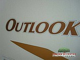 2007 Winnebago Outlook Photo #4