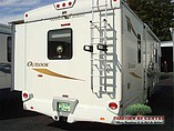 2007 Winnebago Outlook Photo #5