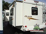 2007 Winnebago Outlook Photo #6