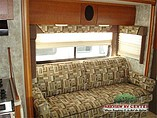 2007 Winnebago Outlook Photo #7